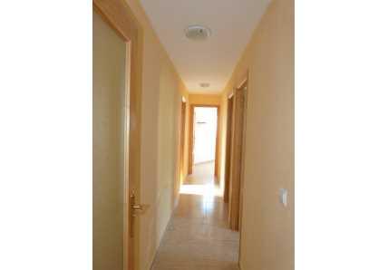 Apartamento en Montesinos (Los) - 1