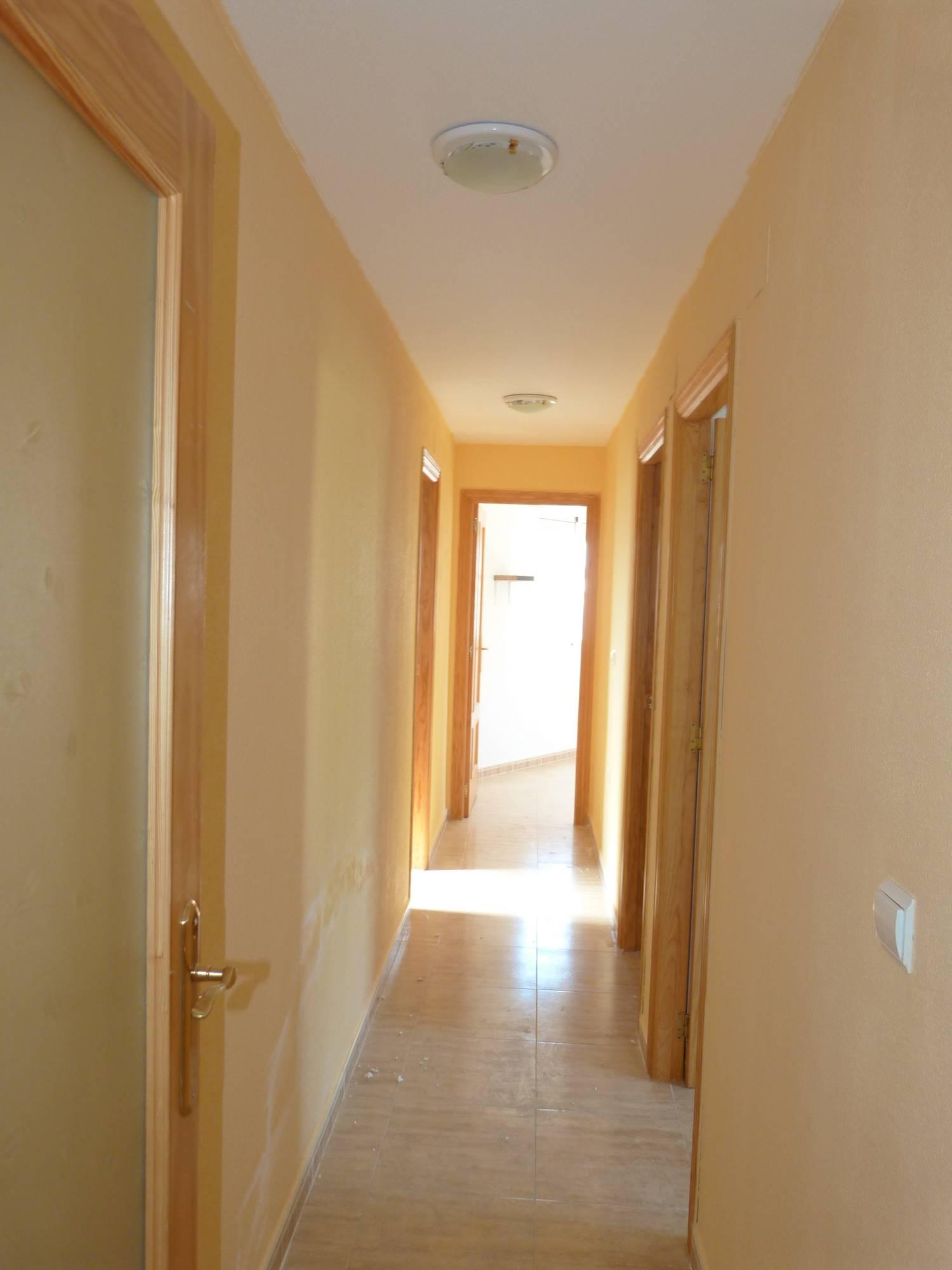 Apartamento en Montesinos (Los) (36231-0001) - foto2