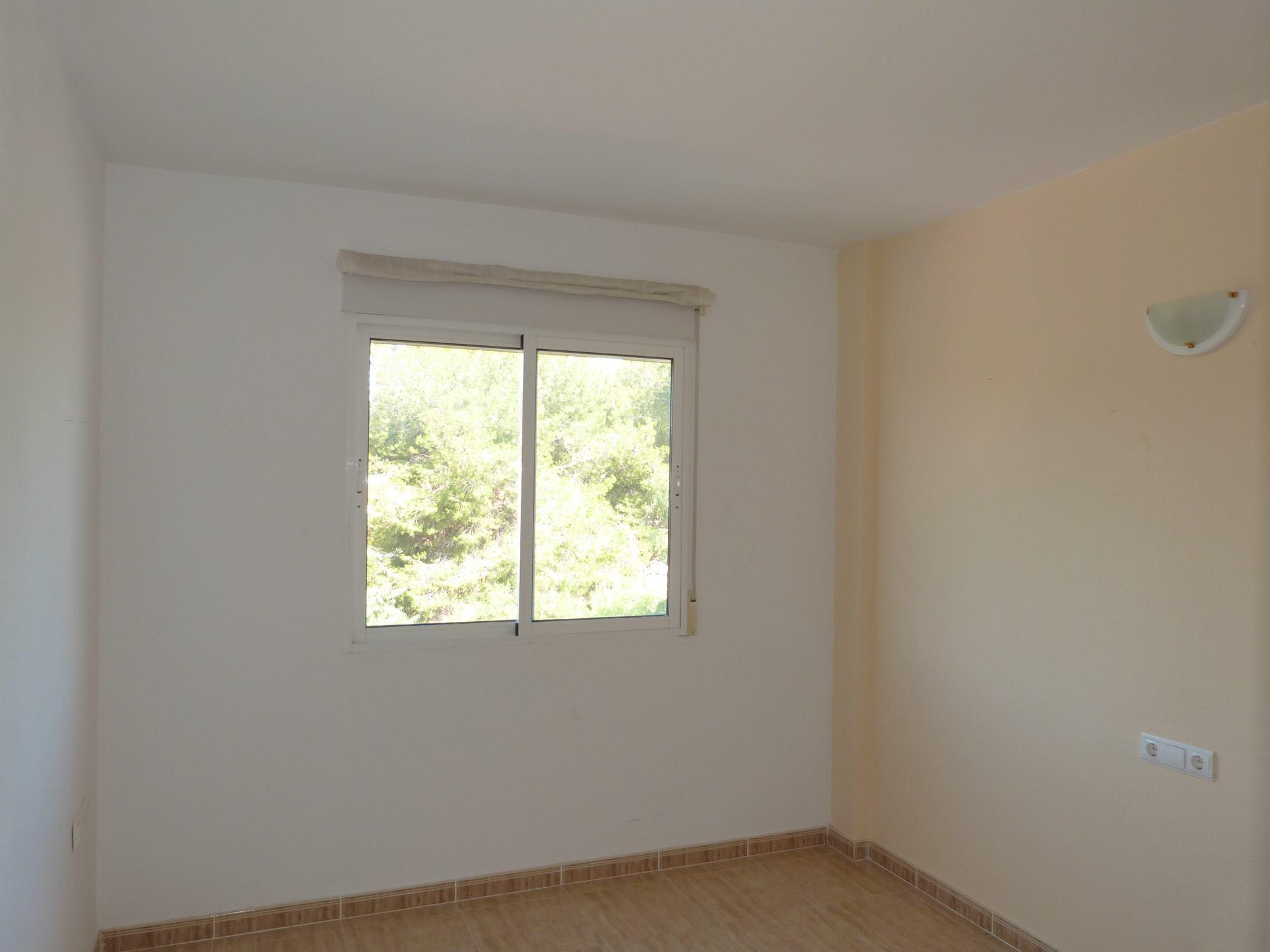 Apartamento en Montesinos (Los) (36231-0001) - foto6