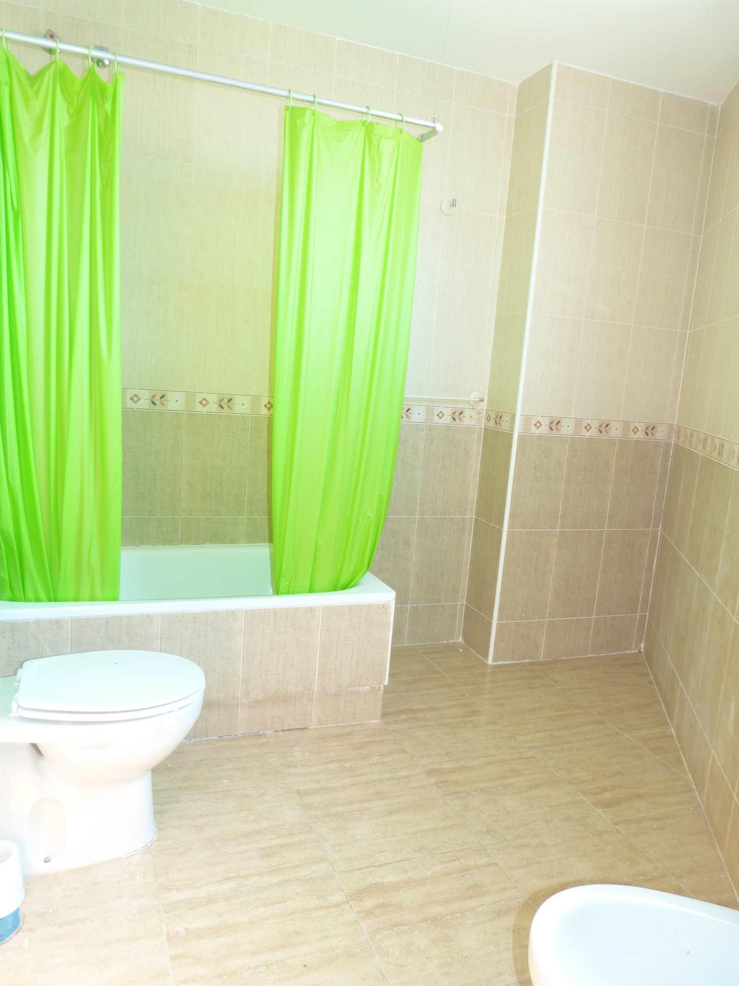 Apartamento en Montesinos (Los) (36231-0001) - foto9