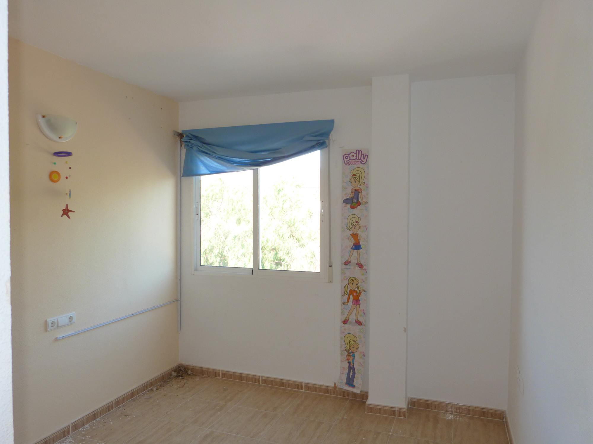 Apartamento en Montesinos (Los) (36231-0001) - foto7
