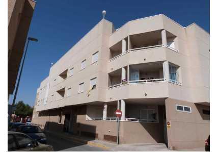 Apartamento en Montesinos (Los) (36231-0001) - foto13