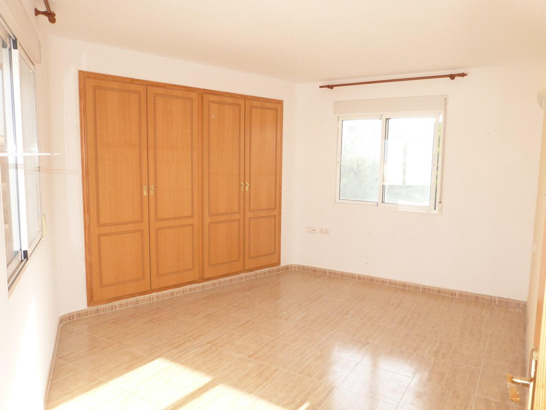 Apartamento en Montesinos (Los) (36231-0001) - foto3
