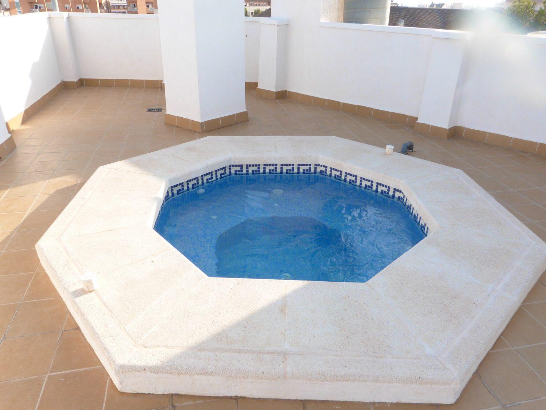 Apartamento en Montesinos (Los) (36231-0001) - foto12