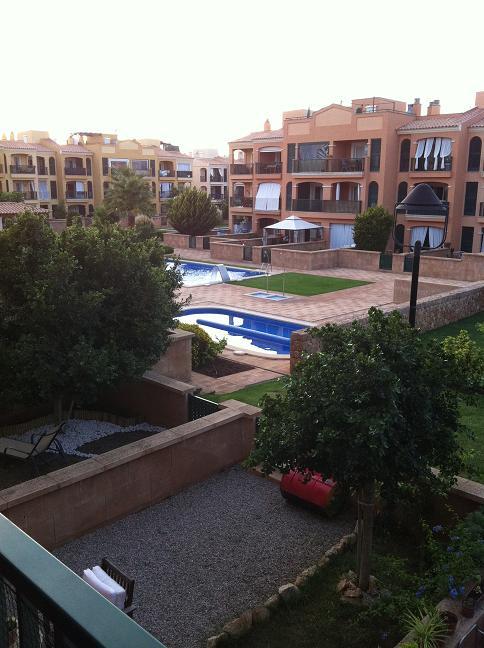Apartamento en Llucmajor (36234-0001) - foto5