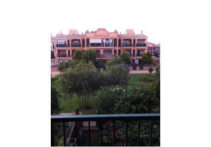 Apartamento en Llucmajor (36234-0001) - foto6