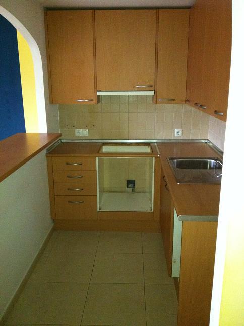 Apartamento en Llucmajor (36234-0001) - foto3