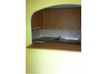 Apartamento en Llucmajor - 1