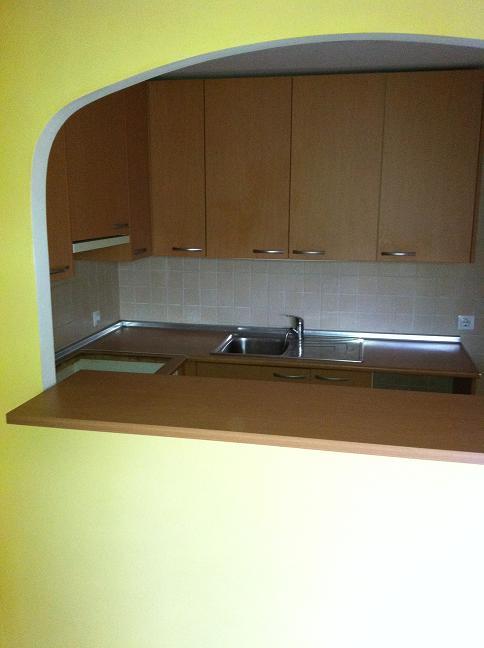 Apartamento en Llucmajor (36234-0001) - foto2