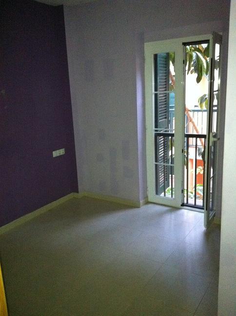 Apartamento en Llucmajor (36234-0001) - foto1