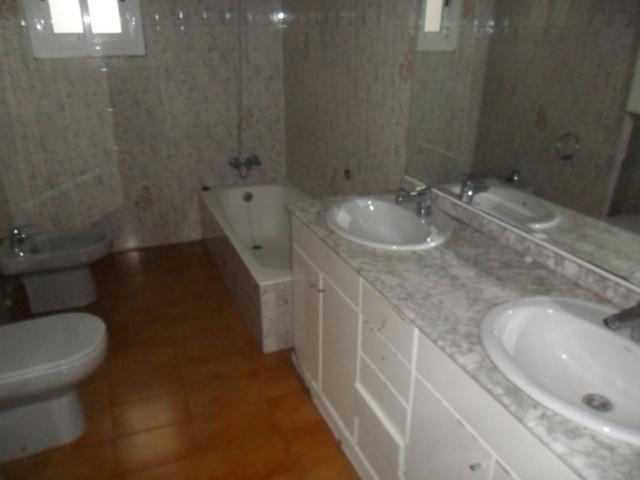Apartamento en Gandia (36242-0001) - foto2