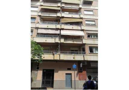 Apartamento en Gandia (36242-0001) - foto5