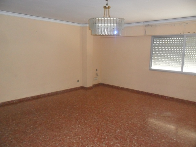 Apartamento en Gandia (36242-0001) - foto1