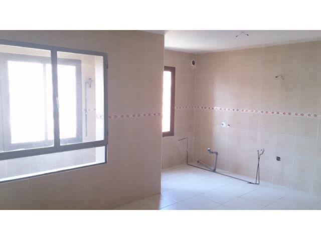 Apartamento en Castellón de la Plana/Castelló de la Plana (36248-0001) - foto2
