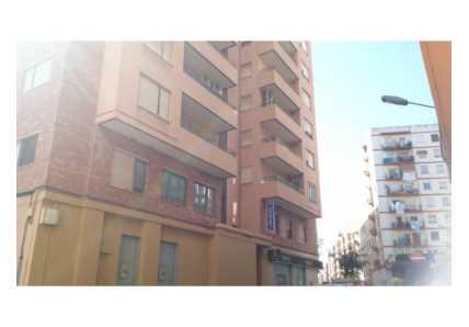 Apartamento en Castellón de la Plana/Castelló de la Plana (36248-0001) - foto4
