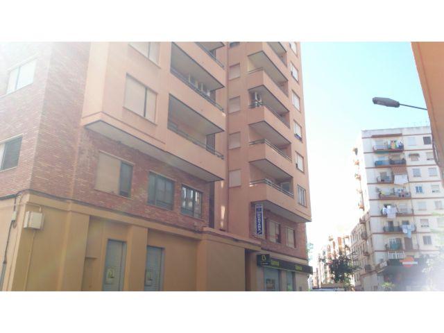 Apartamento en Castellón de la Plana/Castelló de la Plana (36248-0001) - foto0