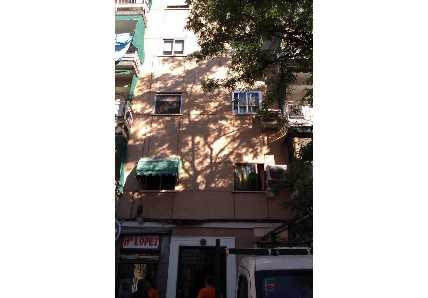 Piso en Madrid (36251-0001) - foto4