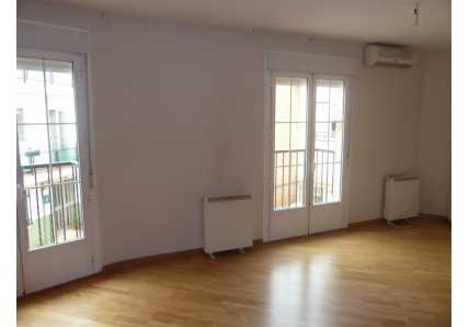 Apartamento en Campo Real - 1