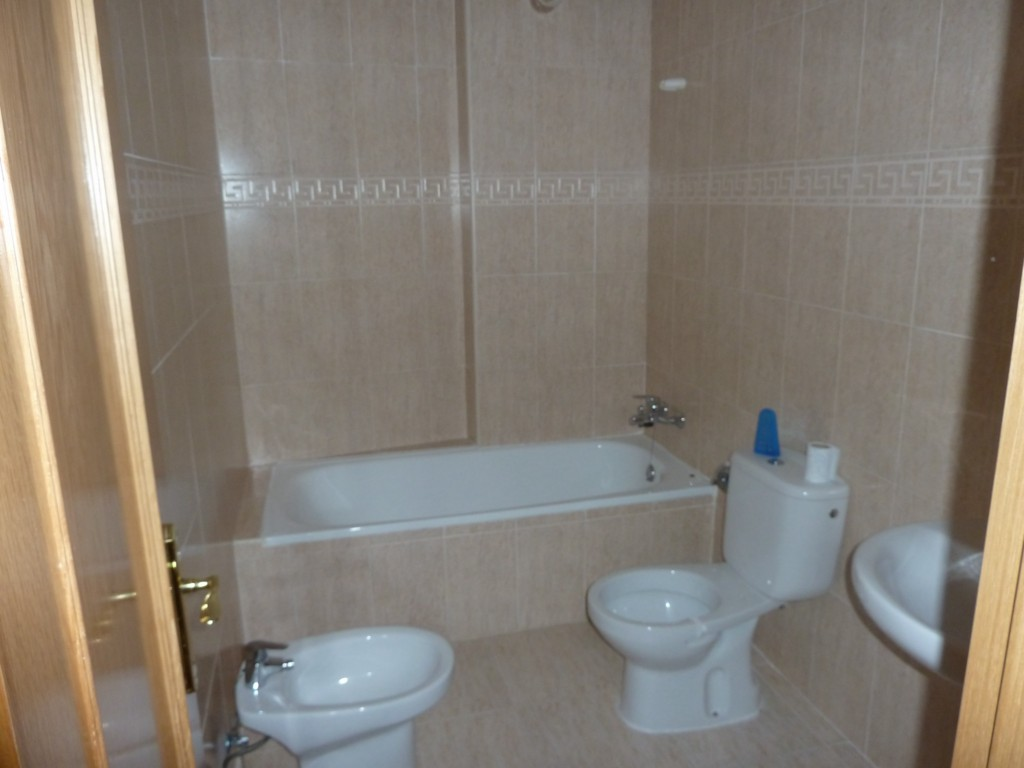 Apartamento en Campo Real (36252-0001) - foto4