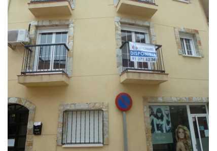 Apartamento en Campo Real - 0