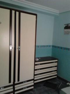 Apartamento en Albacete (36256-0001) - foto4