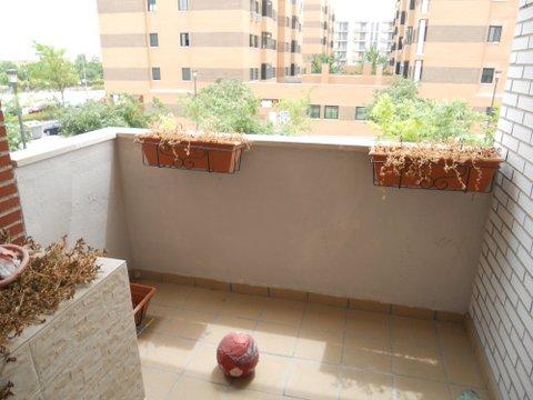 Apartamento en Valdemoro (36269-0001) - foto10