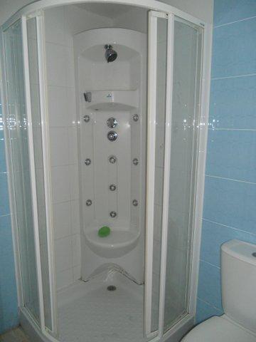 Apartamento en Valdemoro (36269-0001) - foto2