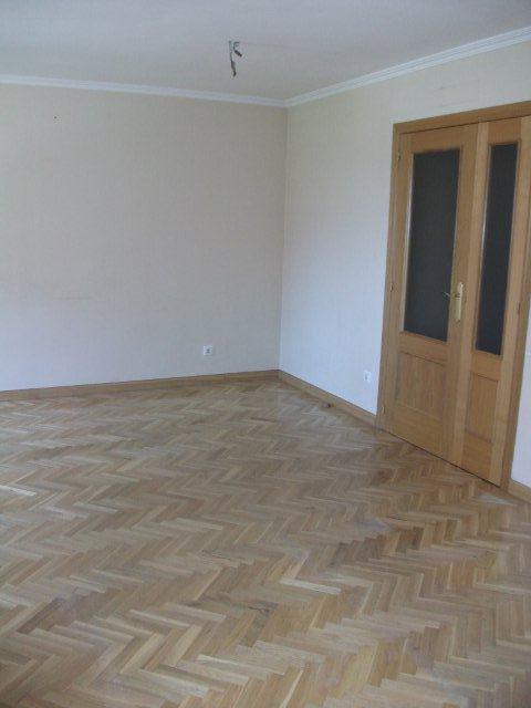 Apartamento en Valdemoro (36269-0001) - foto1