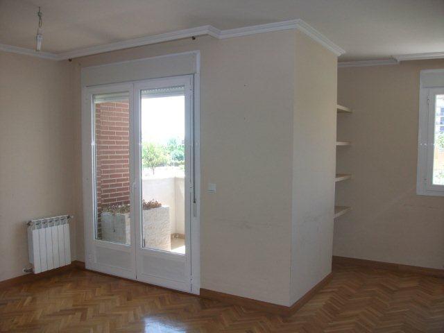 Apartamento en Valdemoro (36269-0001) - foto6