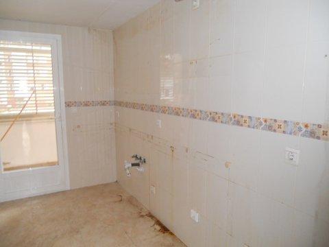 Apartamento en Valdemoro (36269-0001) - foto7