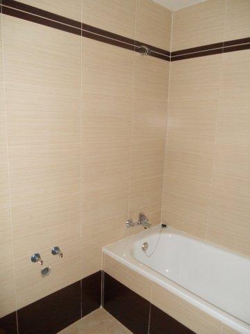 Apartamento en Valdemoro (36269-0001) - foto4