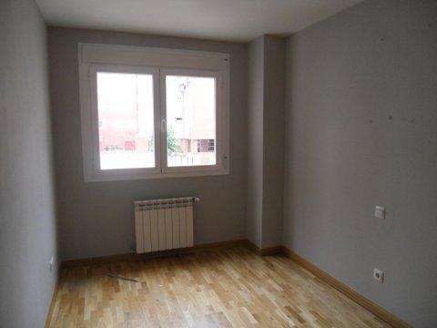 Apartamento en Valdemoro (36269-0001) - foto3