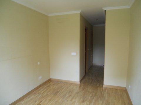 Apartamento en Valdemoro (36269-0001) - foto8