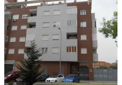 Apartamento en Valdemoro (36269-0001) - foto13