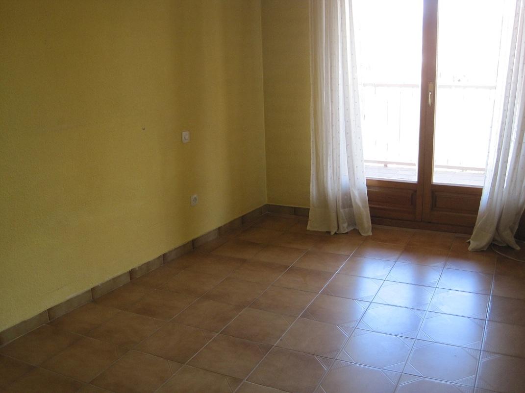 Apartamento en Colmenarejo (36274-0001) - foto6