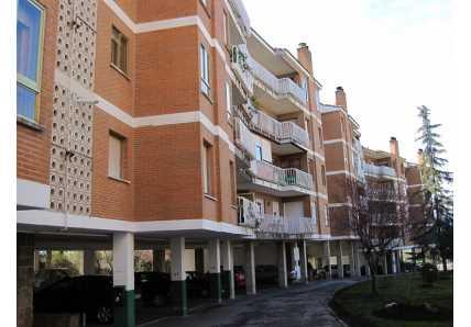 Apartamento en Colmenarejo (36274-0001) - foto12