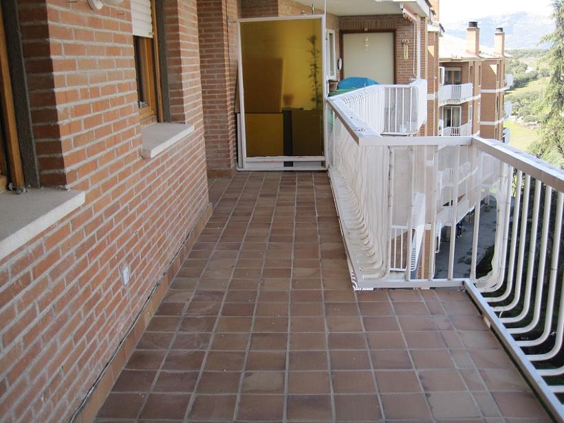 Apartamento en Colmenarejo (36274-0001) - foto7