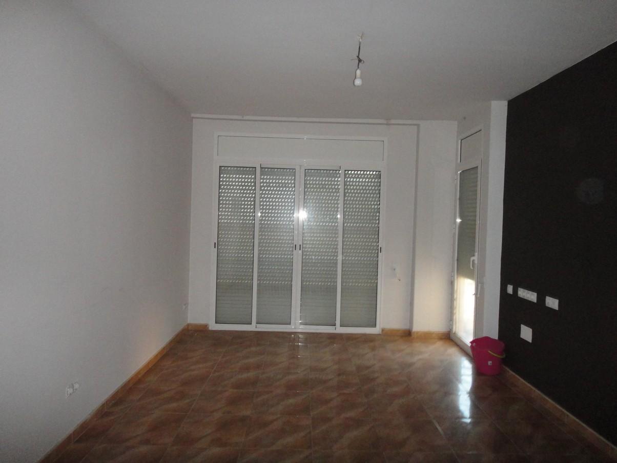 Apartamento en Amposta (36280-0001) - foto2