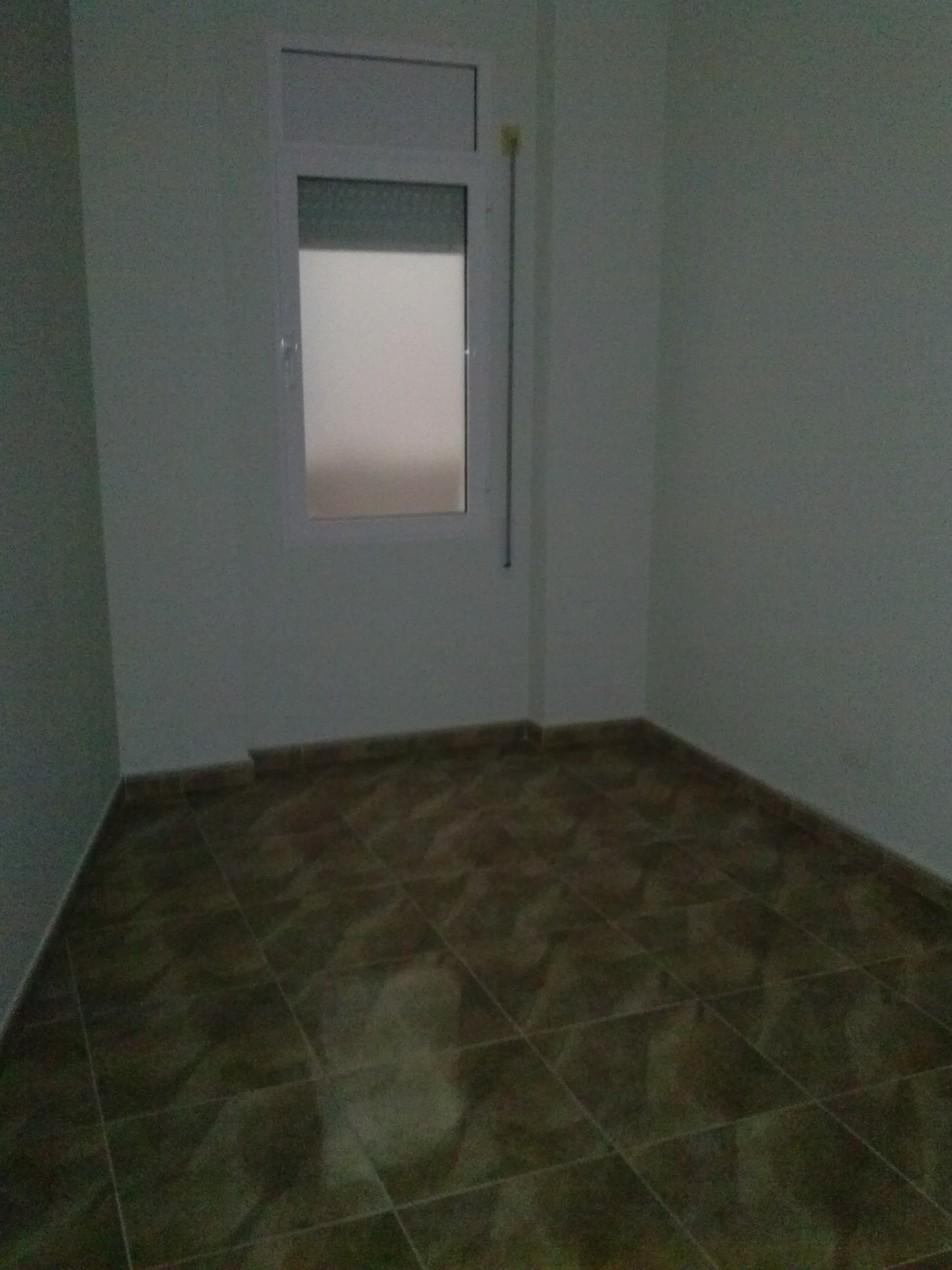 Apartamento en Amposta (36280-0001) - foto6
