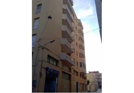 Apartamento en Amposta (36280-0001) - foto7