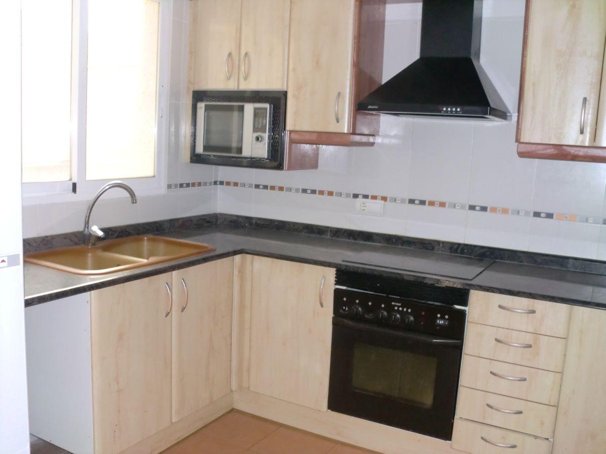 Apartamento en Requena (36287-0001) - foto2
