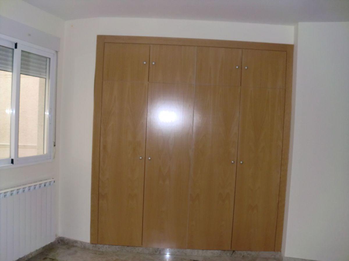 Apartamento en Requena (36287-0001) - foto3