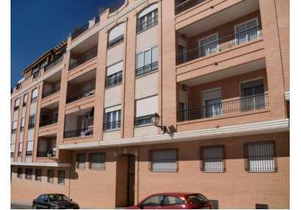 Apartamento en Requena (36287-0001) - foto5