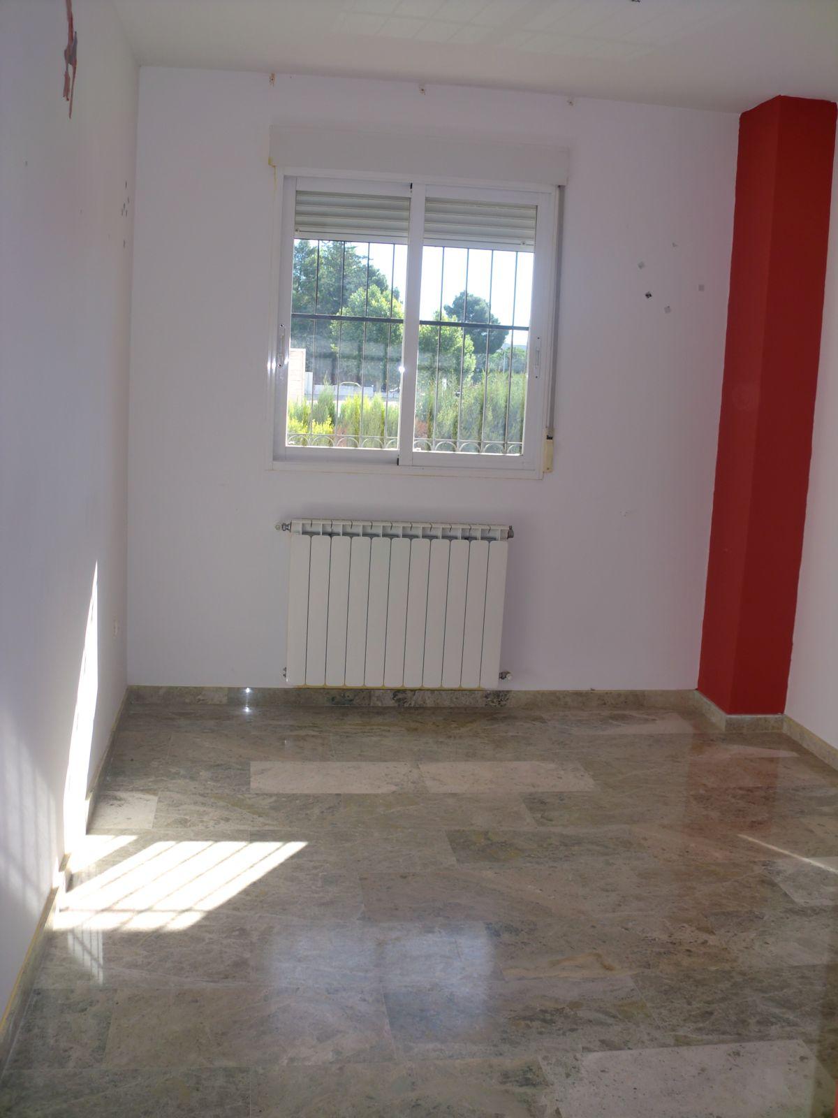 Apartamento en Requena (36287-0001) - foto4