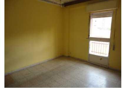 Apartamento en Rozas de Madrid (Las) - 0
