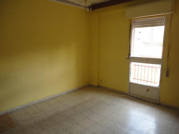 Apartamento en Rozas de Madrid (Las) (36299-0001) - foto1