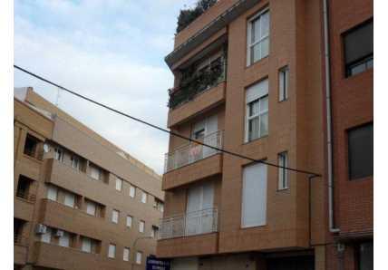 D�plex en Albacete (36301-0001) - foto4