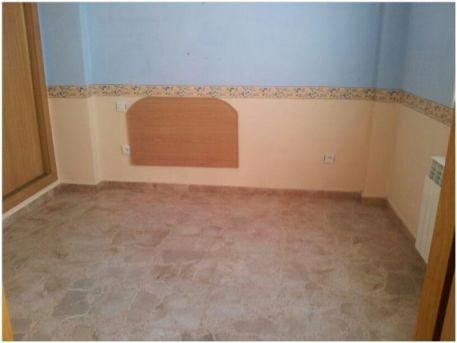 D�plex en Albacete (36301-0001) - foto1