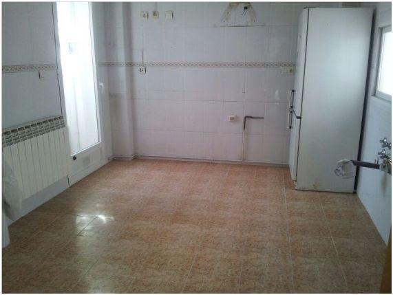 D�plex en Albacete (36301-0001) - foto3