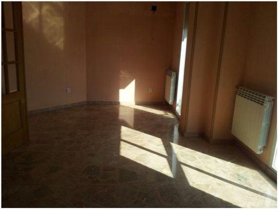 D�plex en Albacete (36301-0001) - foto2